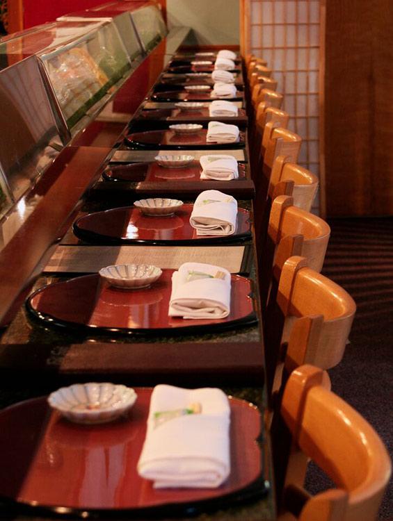 Fuki sushi japanese restaurant sushi bar for Asia sushi bar and asian cuisine mashpee